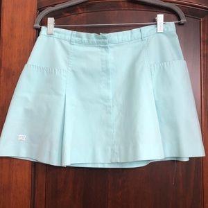 BUNDDLE of Tail women's skirt